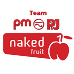 naked-fruit